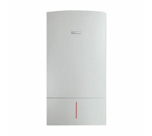 Centrala termica murala in condensatie pentru incalzire 35 kW, BOSCH Condens 7000 W, ZBR35-3A
