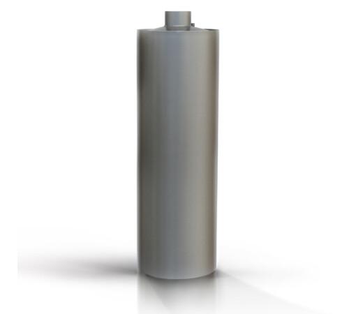 boiler_de_baie_pe_lemne_95_l_din_tabla_vopsita_de_3_mm_mol_metal