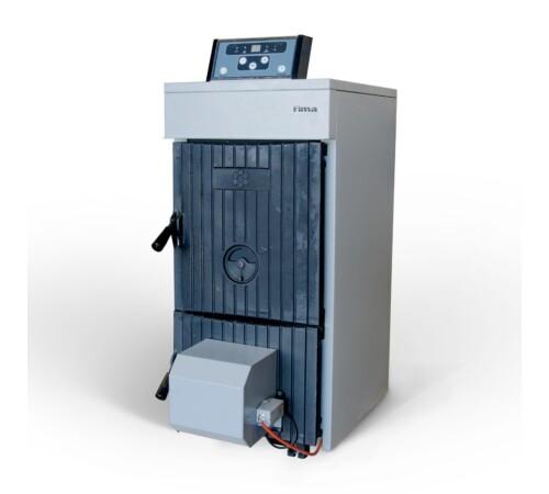 Cazan_pe_lemn_din_fonta_RIMA_M_MAX_27_kW_5_elementi_cu_ventilator