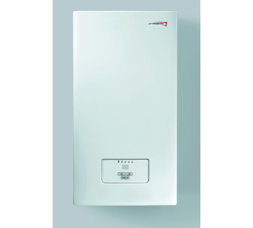 centrala_murala_electrica_ray_24kw_protherm