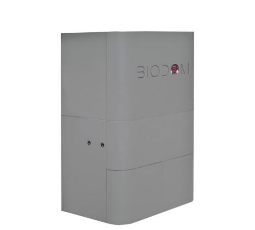 cazan_pe_peleti_biodom_30_Smart_8-30_kW