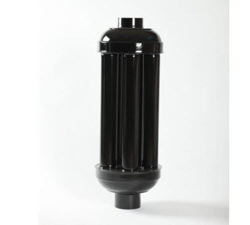 burlan_radiator_em_(recuperator_caldura)_FI120mm_lung_negru