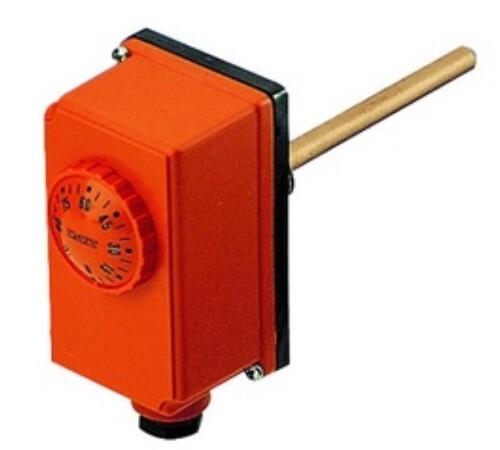 termostat_imersie_tre_100mm_tecnogas_R03088