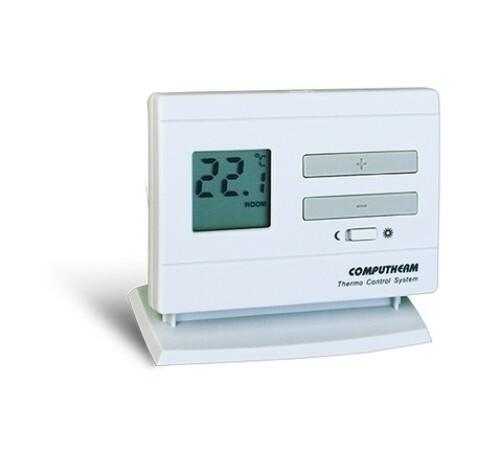 termostat_digital_radio_frecventa_q3rf_computherm