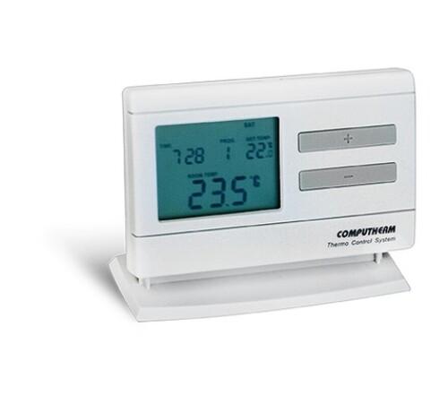 termostat_digital_radio_frecventa_q7rf_computherm