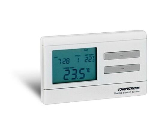 termostat_digital_q7_computherm