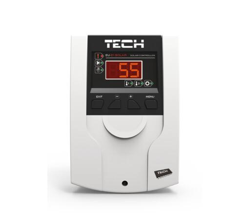 controler_solar_simplu_tech_eu-21nd3