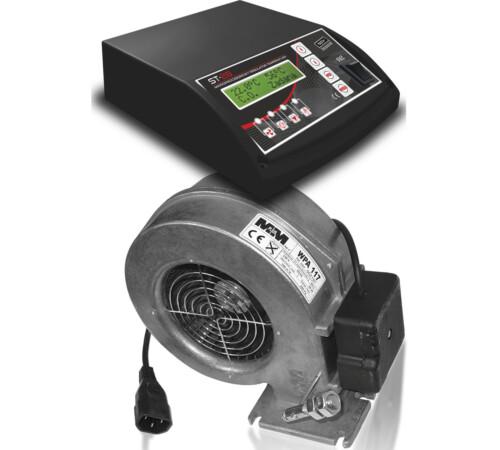 kit_controler_cazan_combinat_pentru_pompe_si_ventilator_tech_eu-28+wpa117