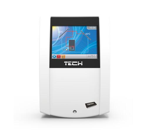 controler_solar_cu_ecran_tactil_tech_eu-460