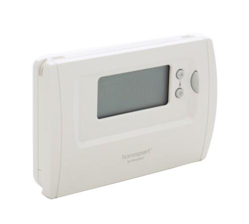 termostat_digital_programabil_homexpert