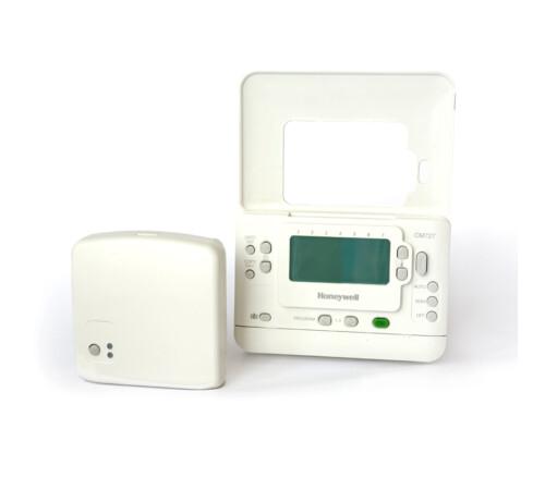 termostat_radio_frecventa_cm700_rf_honeywell_cmt727D1008
