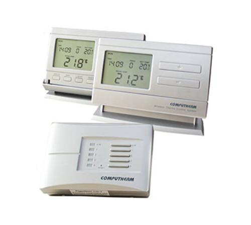 termostat_digital_radio_frecventa_q8rf_computherm