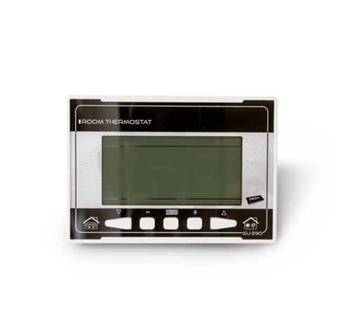 termostat_camera_cu_fir_tech_eu-290v3