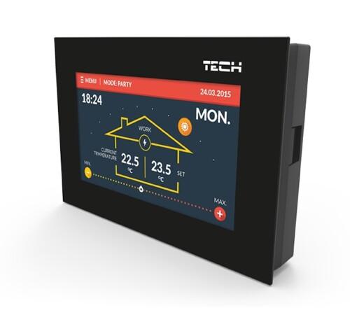 termostat_camera_cu_ecran_tactil_tech_eu-283