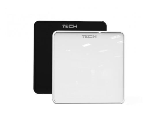 senzor_temperatura_camera_alb_wireless_tech_eu_c8r
