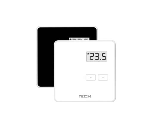 termostat_camera_radio_frecventa_alb_tech_eu_r8b