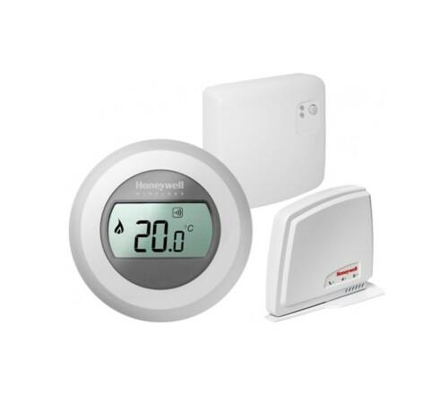 termostat_camera_rotund_wifi_honeywell_y87rfc2074