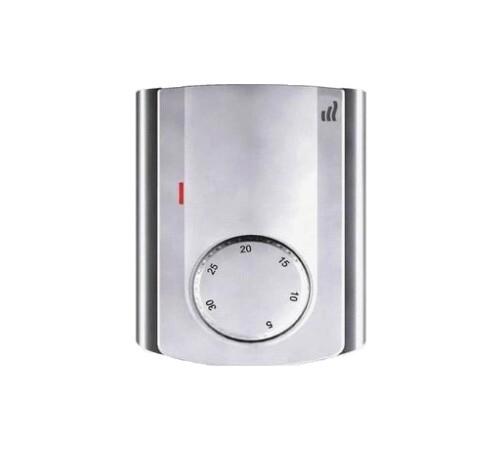 Termostat electric TempCo Confort 230V PURMO