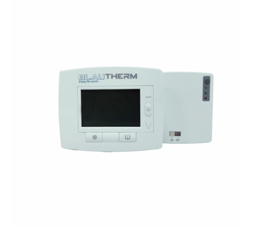 termostat_digital_programabil_rf_blautherm