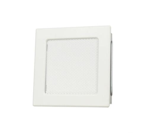 suport-grila-aerisire-din-aluminiu-alb-17x17-cm
