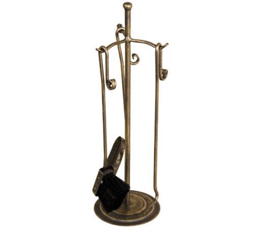 accesorii-semineu-model-tamlin