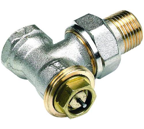 robinet_tur_termostatic_1/2_comap