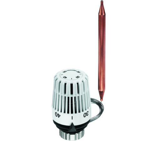 cap_termostatic_k_tub_capilar_2m_40-70_gr_heim_6602-00500