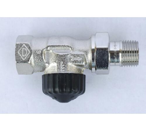 robinet_tur_termostatic_drept_1/2_heim_2202-02000