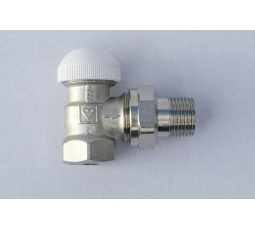 robinet_tur_termostatic_coltar_1/2_herz_1772491