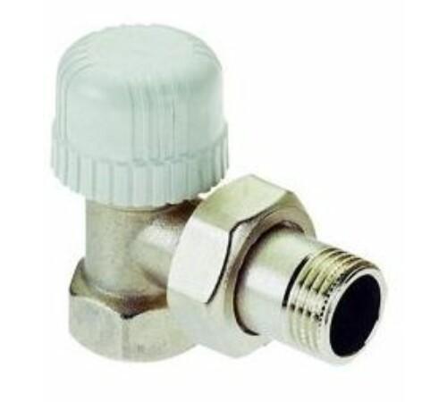 robinet_tur_1/2_termostatic_30x15_icma