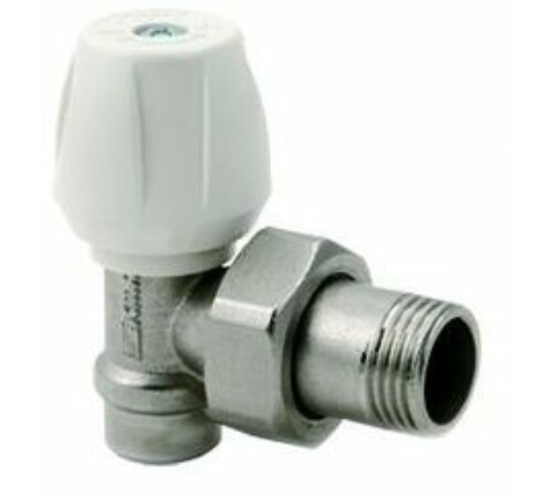 robinet_tur_cu_1/2_coltar_icma