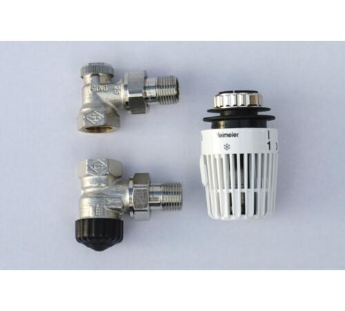 cap_termostatic_k+robinet_standard_tur+regutec_ret_col_1/2
