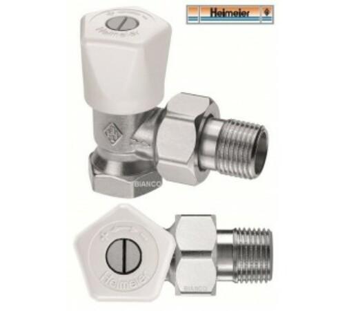 robinet_tur_coltar_termotec_1/2_heim_0161-02000