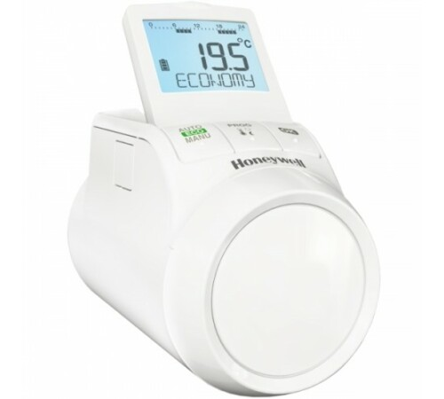 Cap termostatic electronic M28-M30 HONEYWELL HR90EE