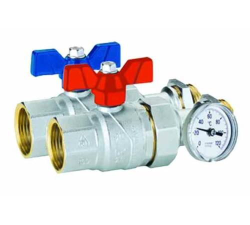 kit_robinet_tur/retur_olandez+termometru_1_fiv