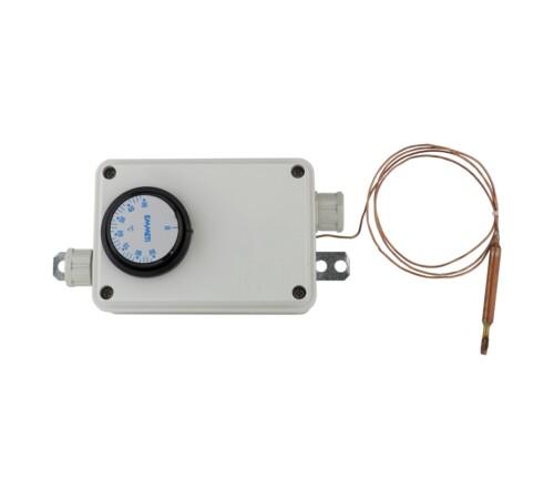 termostat_de_siguranta_emmeti_28130632