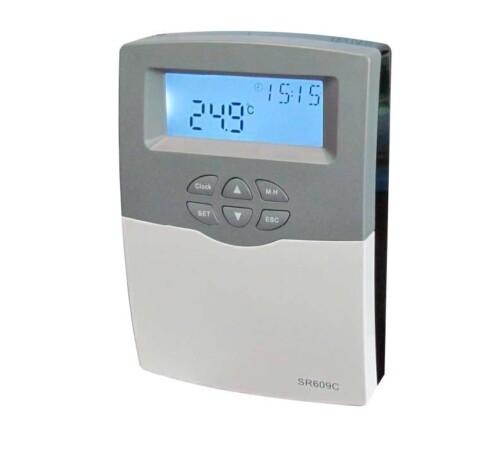 controler_solar_pentru_sisteme_solare_presurizate_sr609c