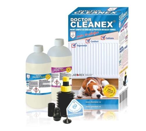 pachet_complet_de_curatare_si_protectie_pentru_instalatiile_termice_doctor_cleanex