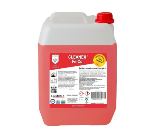 solutie_chimica_spalare_10kg