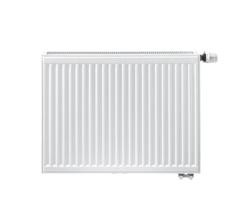 calorifer_din_otel_tip_panou_22_eurad_plus_dK_cv_compact_ventil_600_x_400_1007_w