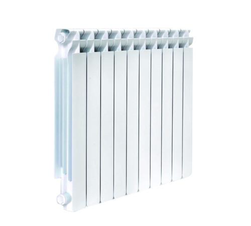 calorifer_din_aluminiu_radiatori2000_600_x_8_elementi
