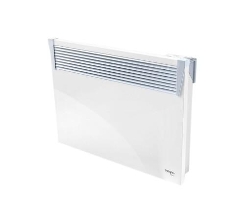 calorifer_electric_de_perete_cu_termostat_electronic_tesy_1000_w