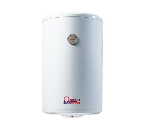 boiler_electric_omega_se0150c2v_150_l_rezervor_emailat