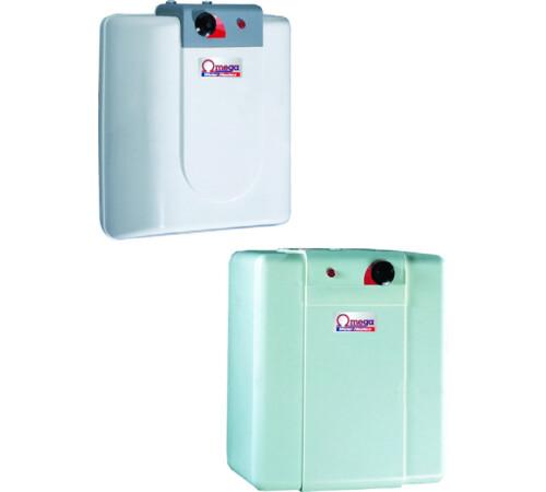 boiler_electric_sub_lavoar_omega_se0015r2t_15_l_cu_posibilitatea_reglarii_temperaturii_din_exterior
