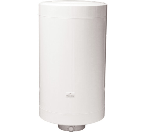 boiler_electric_hajdu_aquastic_150l_1800w