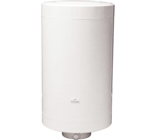 boiler_electric_hajdu_aquastic_50_l_1800_w