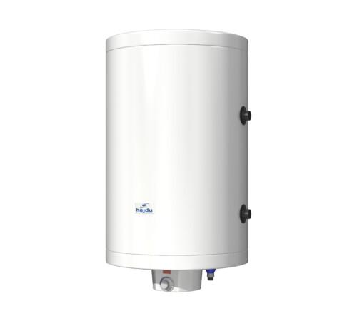 boiler_termoelectric_cu_serpentina_si_rezistenta_electrica_hajdu_150_l