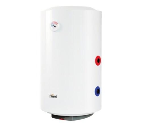 boiler_termoelectric_cu_serpentina_si_rezistenta_electrica_ferroli_power_termo_100_l_1500_w_vertical_dreapta_termostat_manual
