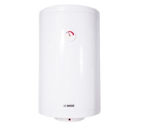 Boiler electric Bosch, Tronic 2000T SB, 50 l, 1500 W, vertical, termostat manual