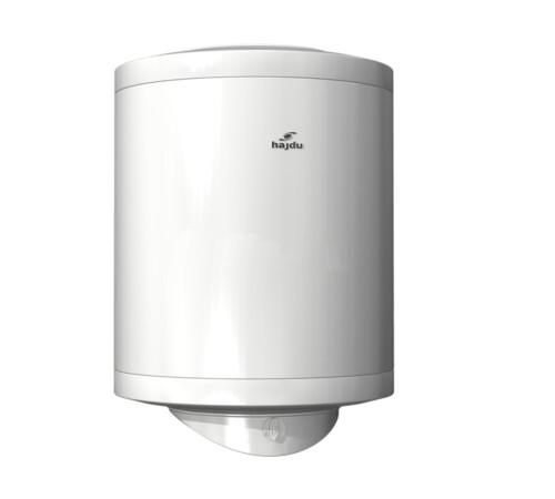 Boiler electric Hajdu Aquastic Erp, 80 l, 1800 W